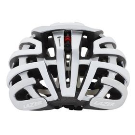 Lazer Z1 - Casque de vélo - blanc